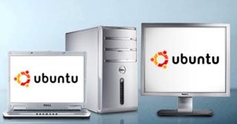dell-ubuntu